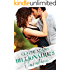 Billionaire's Vacation: A Standalone Novel (An Alpha Billionaire Romance Love Story) (Billionaires - Book #13)