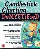 Candlestick Charting Demystified, Wayne A. Corbitt, 0071799877