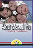 About me and You by Watch Me Learn