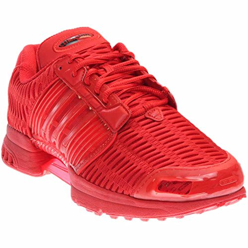 adidas Clima Cool 1, Men Fitness Shoes Collegiate Red
