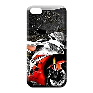 iphone 5c Brand Shockproof New Fashion Cases mobile phone carrying cases Yamaha R6