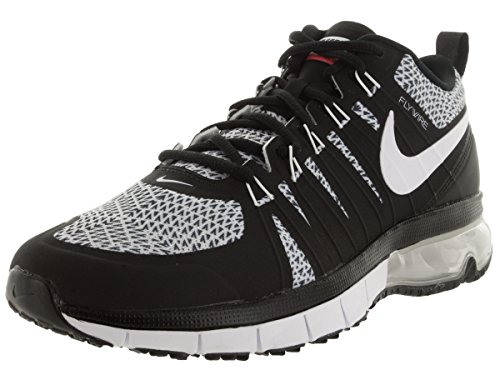 Nike Air Max Tr180 Amp Mens