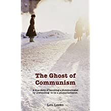 The Ghost of Communism