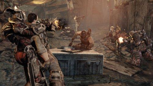 Gears of War 3 by Microsoft (Image #11)
