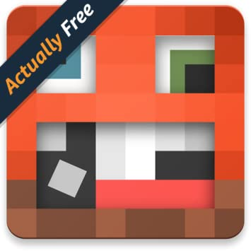 Amazoncom Skin Creator Minecraft Pro Appstore For Android - Skins para o minecraft pro