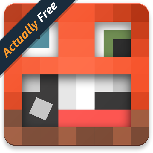 Amazoncom Skin Creator Minecraft Pro Appstore For Android - Skins para minecraft pe 0 15 2