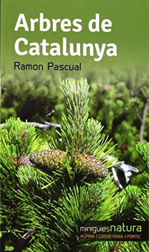 Descargar Libro Arbres De Catalunya Ramon Pascual Lluvià