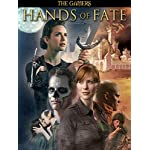 The Gamers: Hands of Fate (Extended Edition)