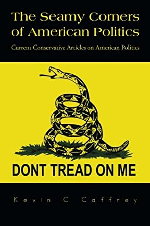 The Seamy Corners of American Politics