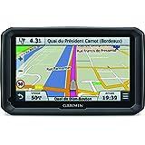 Garmin Dezl 770LMT, 7.0'', Europe, Bluetooth, Lifetime Map, Lifetime Traffic