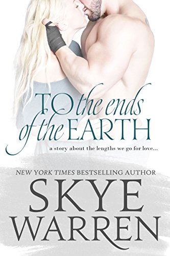 To the Ends of the Earth: A Stripped Standalone