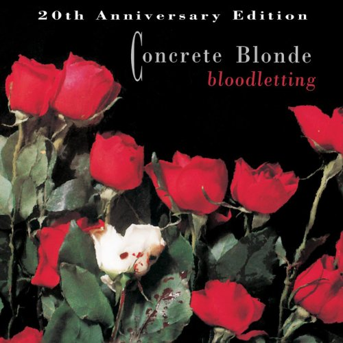 Joey 2010 Digital Remaster By Concrete Blonde On Amazon