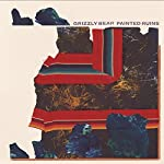 ~ Grizzly Bear (Artist)  (5) Release Date: August 18, 2017   Buy new:   $20.94  22 used & new from $19.23