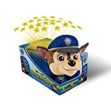Nickelodeon Paw Patrol Pillow Pets - Chase Dream Lites  Stuffed Animal Night Light