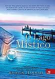 O Lago Místico - 8581635814