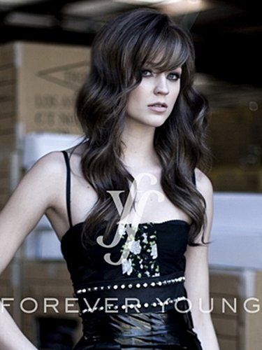 forever young international dresses - 1