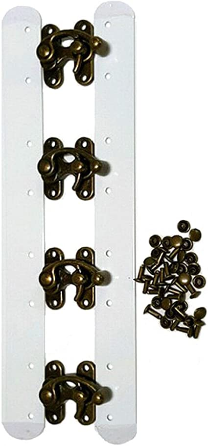 "1 sets Corset busk steel boning support for corset wedding dresses 7/"" to 14/"""
