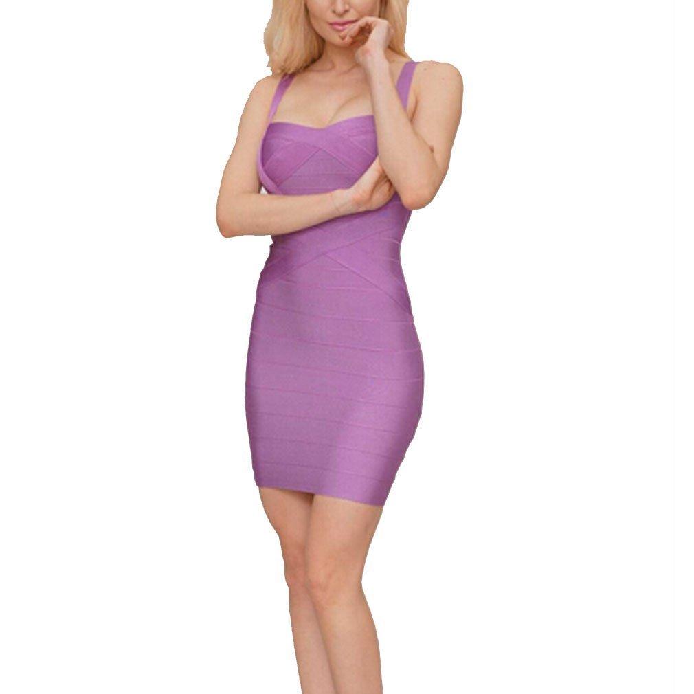 Whoinshop - Vestito - Donna Whoinshop - Vestito - Donna h437