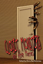 Closet Monsters and Other Horrors