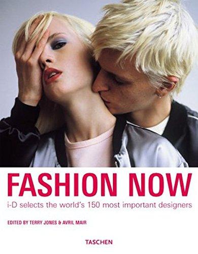 Fashion Now pdf