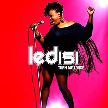 ledisi turn me loose mp3