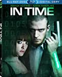 Cover Image for 'In Time'