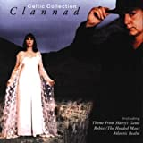 Celtic Collection by Clannad (1999-08-02)