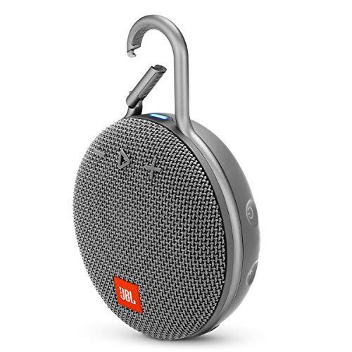 JBL Waterproof Noise Canceling Speakerphone Refurbished product image