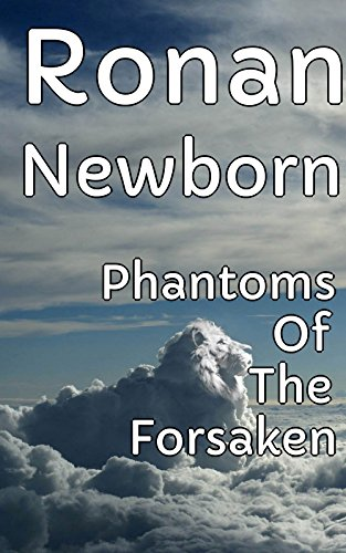 Download for free Phantoms Of The Forsaken -  Of Gold