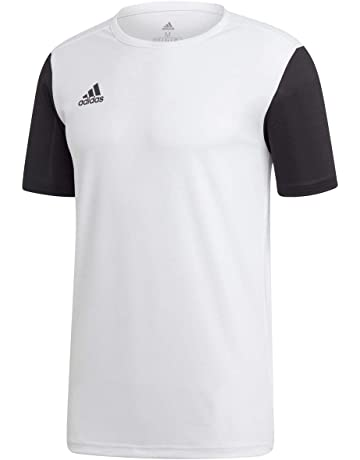 658b98b7ca35d Camisetas de equipación de fútbol para hombre