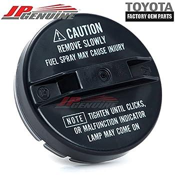 Toyota Avalon OEM Genuine GAS CAP 77310-48020 1999-2004