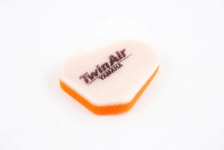 Twin Air Filter TTR50 06-13