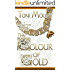 The Colour of Gold: A Sebastian Foxley Medieval Short Story (Sebastian Foxley Medieval Mystery Series Book 2)