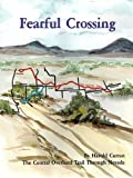 Fearful Crossing, Harold Curran, 0913814857