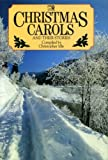 img - for Christmas Carols and Their Stories (The hymns series) book / textbook / text book