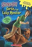 Curse of the Lake Monster, Silje Watson, 0545286662