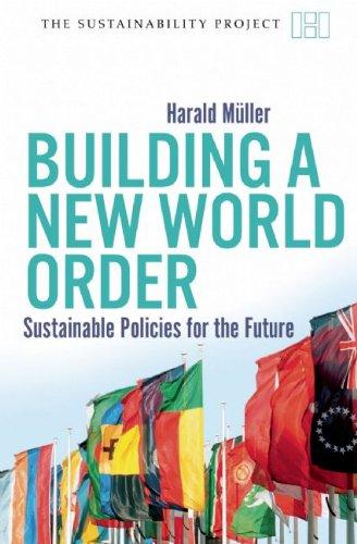 the new world order robertson pdf