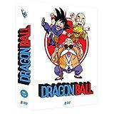 Coffret dragon ball, vol. 1