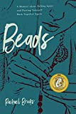 Beads: A Memoir about Falling Apart and Putting
