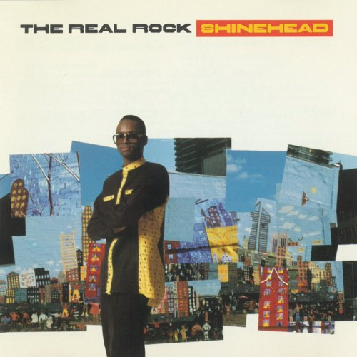Shinehead - Hello You All