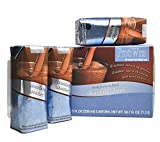 """Cheap Proti Kind Anytime """"Ready to Drink"""" Chocolate Protein Drink – 24 servings"""