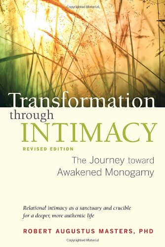 Transformation through Intimacy Revised Awakened
