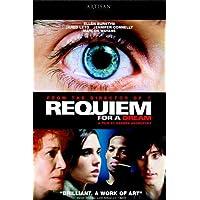Requiem for a Dream (Digital HD Film)