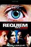 DVD : Requiem for a Dream