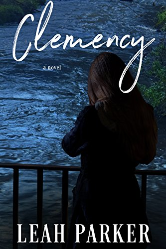 Clemency by [Parker, Leah]