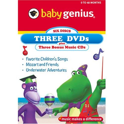 baby-genius-3-pack