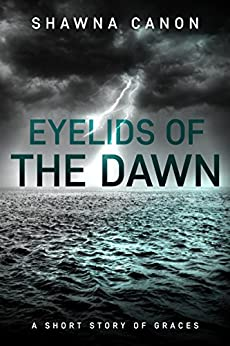 Eyelids of the Dawn - Kindle edition by Shawna Canon. Literature