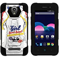 10 Best Zte Obsidian Case For Girls Reviews - cover