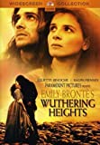 Wuthering Heights by Paramount