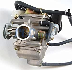 Oi further Aascooter in addition Product Image X in addition Chinese Cc Scooter Pd J Carburetor Atv Large in addition Xyixa. on gy6 150cc fuel diagram